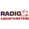 Radio Liechtenstein 103.7