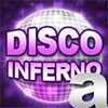 A Better 70s Disco Inferno