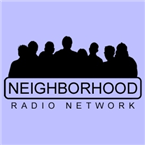 Neighborhood Radio Network - NRN