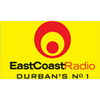East Coast Radio 94.0
