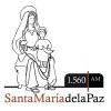SantaMaria de la Paz Radio 1.560 AM
