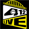 412live - Deep Boutique