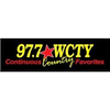 WCTY 97.7