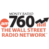 Business Radio 760