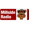 Millside Hospital Radio