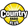 Country Radio Prague 89,5 FM