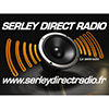Serley Direct Radio