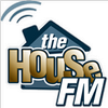 The House FM 88.5