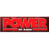 PowerHit Radio 102.1