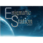 Enigmatic station I