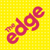 The Edge 94.2 FM