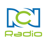 RCN Radio 760 AM