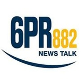6PR News Talk 882 AM