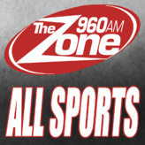 WEAV The Zone 960 AM