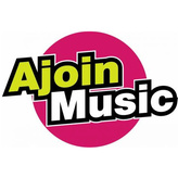 Ajoin Music 106.7 FM