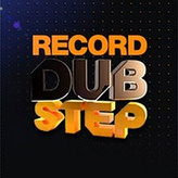 Record Dubstep