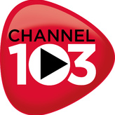 Channel 103 (Saint Helier) 103.7 FM