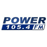 Power (Vught) 105.4 FM