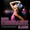 Addictive eurodance classic