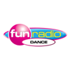 Fun Radio Dance