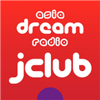 J-Club asia DREAM radio